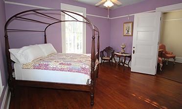 index-rooms-Victoria