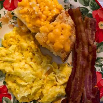 breakfast-11
